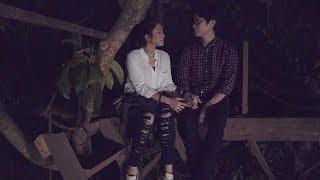 Menjauh Pergi - Gita (Cinta dan Rahasia Season 2)