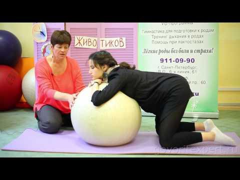 Как Рожать Правильно? Беременность и Роды. Говорит ЭКСПЕРТ