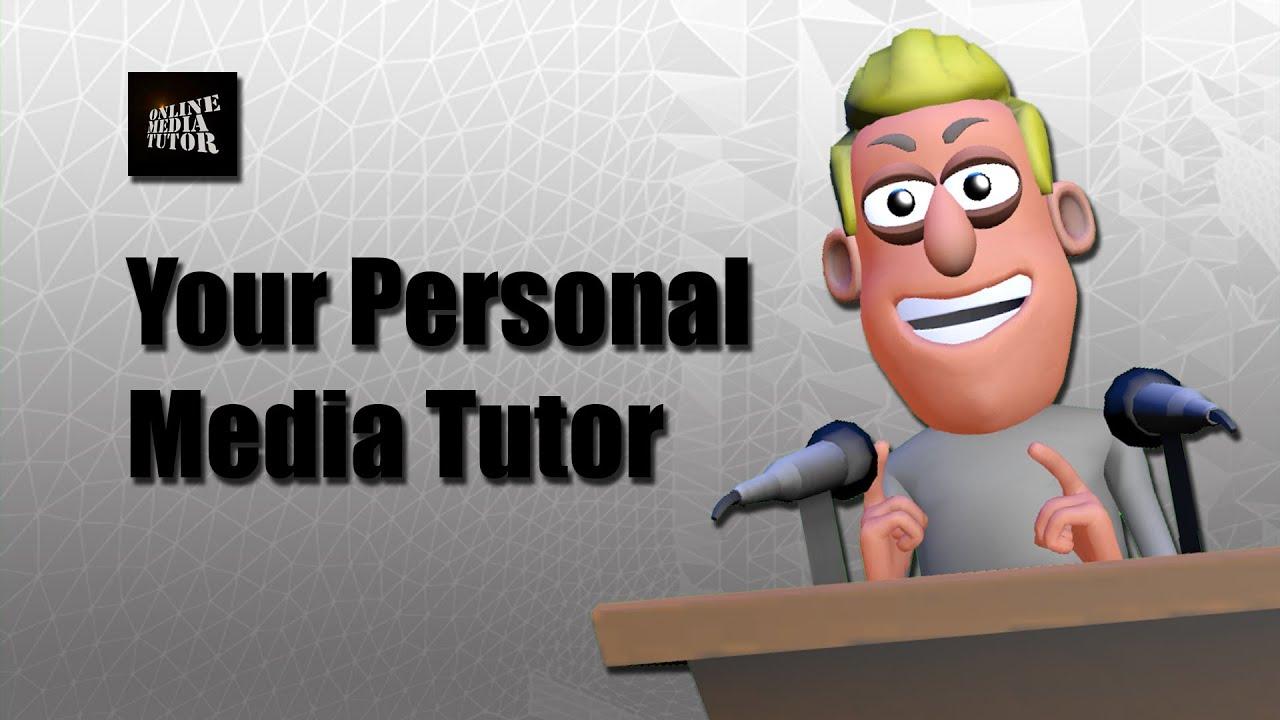 3d modeling 3d animation maya tutorials online media for 3d rendering online
