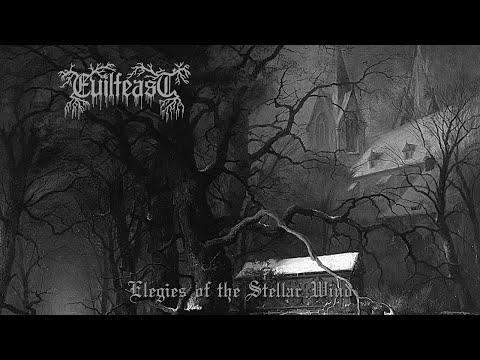Evilfeast - Elegies of the Stellar Wind (Full Album)