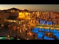 Hotel Steigenberger Aqua Magic Egipt Hurghada