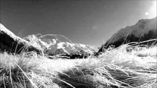 Charlie Winston - She Went Quietly (Lyrics)