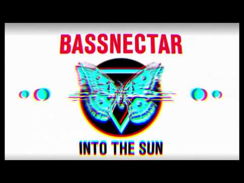 Bassnectar  Speakerbox ft Lafa Taylor  INTO THE SUN
