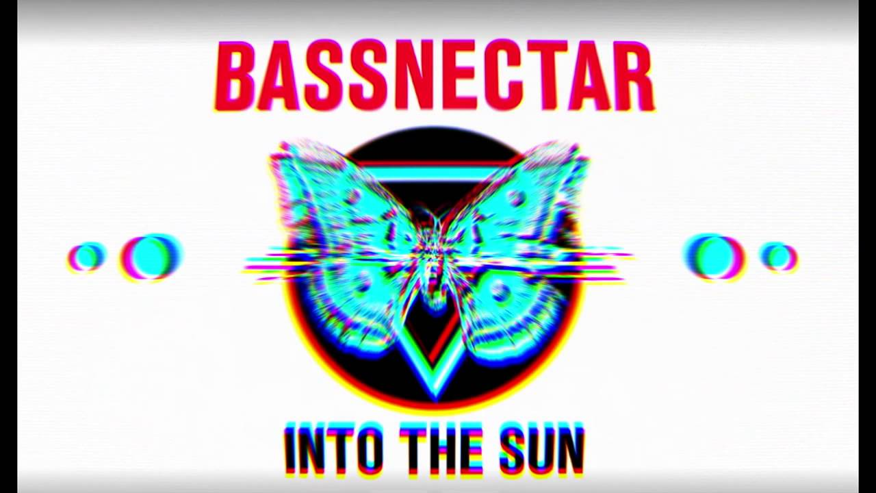 bassnectar wildstyle method feat 40 love free mp3
