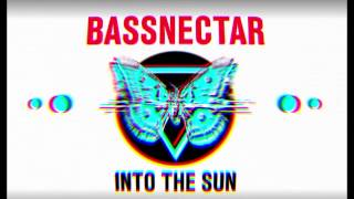Bassnectar - Speakerbox