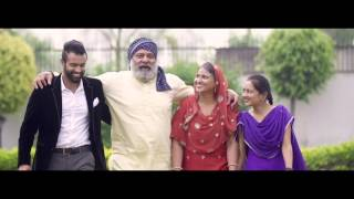 Blessings of Baapu Gagan Kokri Ft Yograj Singh HD VipKHAN CoM