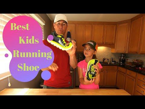 best-running-shoe-for-kids