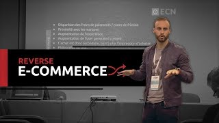 Reverse E-commerce : une vision alternative du commerce en ligne