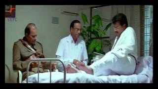 Tolly Bolly Movie | Marte Dum Tak | 2012 | Saikumar - Manju - Prakash Raj - Part 1/5