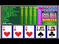 Lajas puerto rico hotels and casinos Full HD 1080p — 1920х