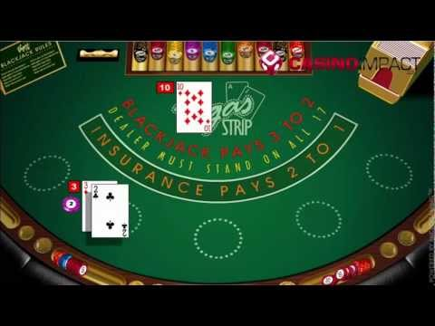 Lajas puerto rico hotels and casinos WMV