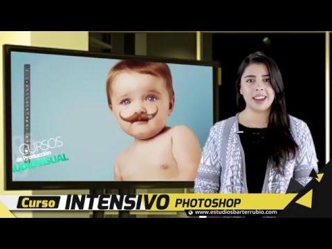 Testimonial Photoshop Avanzado Paula Ulloa