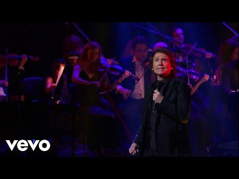 Raphael - Despertar Al Amor (En Vivo Desde el Teatro Real / 2015)