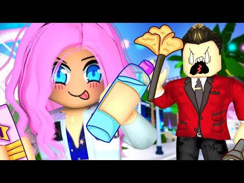 they-won't-let-her-in-the-resort!-|-roblox-royal-high-school