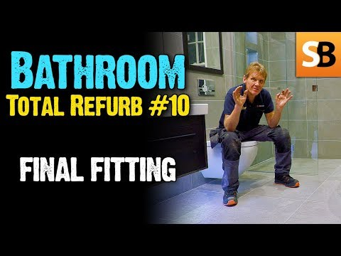 bathroom-renovation-#10---final-fitting