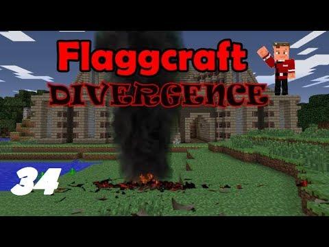 flaggcraft:-divergence-#34---how-do-you-make-a-cheeseburger?