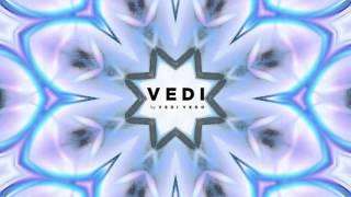 2016 VEDI by VEDI VERO CAMPAIGN ART FILM