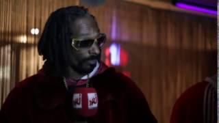 Snoop Dogg  и Трава у дома | Прикол мастер