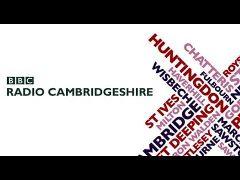 BBC Cambridge