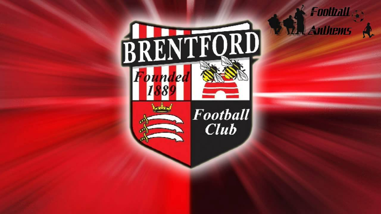 brentford fc desktop