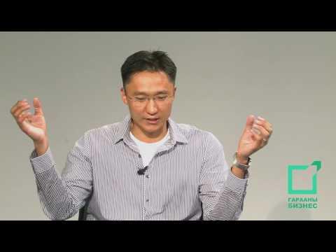 Гарааны Бизнес: Б.Баттулга Google компани ахлах софтвейр инженер S2 Ep20