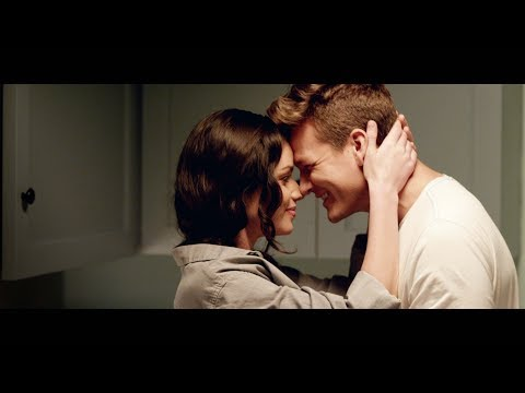 """Tyler Ward - """"If I'm Being Honest"""" (Official Music Video)"""