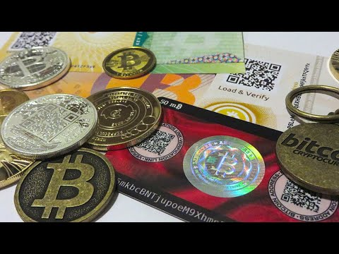 Australia Is Next In Line To Regulate Bitcoin