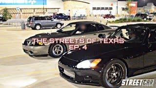 1000+HP GTR vs 1200HP 2JZ S2K vs 972HP MR2 vs TURBO COYOTE RX7 vs 1000HP SUPRA vs TT COBRA! - TX2K18