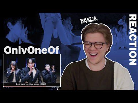 OnlyOneOf 'libidO' MV