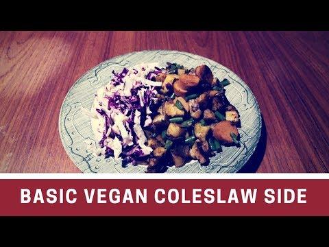 basic-vegan-cole-slaw-recipe