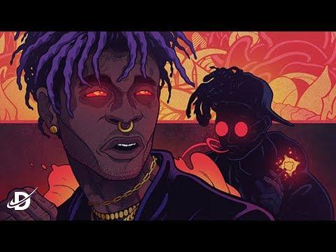 [FREE] Lil Uzi Vert & Lil Skies Type Beat 2018 | Bless U | Rap/Trap Type Beat Instrumental 2018
