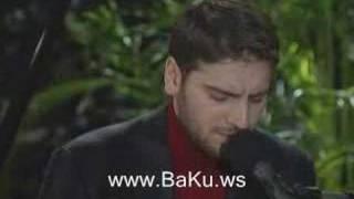 Sami Yusif - Ayriliq