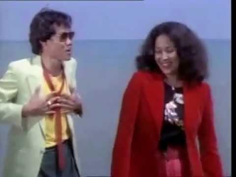 Aduhai - Kasino (Warkop DKI) Feat Camelia Malik