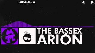 [Dubstep] - Arion - The BASSEX [Monstercat Release]
