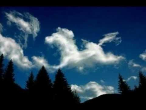 Такие облака бывают раз в жизни.avi