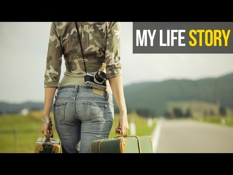 My Life Story - Monday Live with Badboy #8