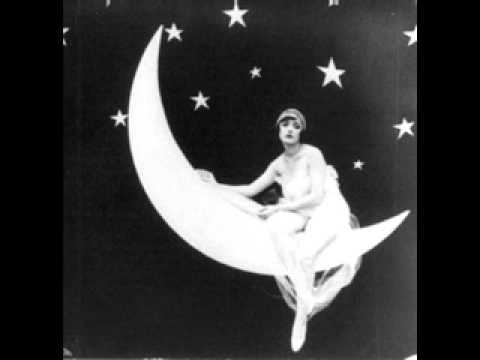 Harry Roy Mayfair Hotel Orchestra - Shake Down The Stars 1940