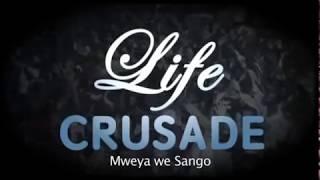 Mweya Wesango - Prophet Makandiwa Mbare Crusade 2015 (Life Crusade)