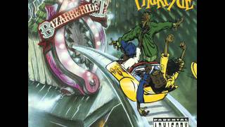 The Pharcyde- On The D.L.