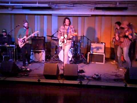 Futurebirds -- Virginia Slims