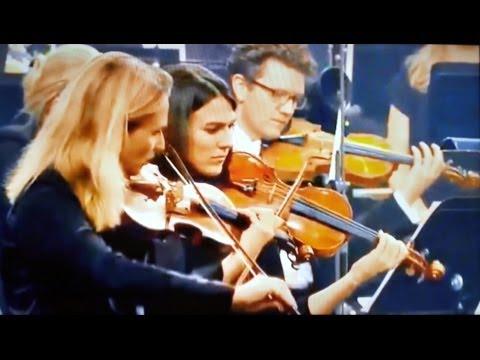 Rachel Portman(The Music of) Suite ~