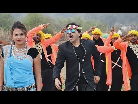 Tor Maya Ke Charcha - तोर मया के चरचा || Nisha Choubey & Dani Ram Sahu - 07772054693
