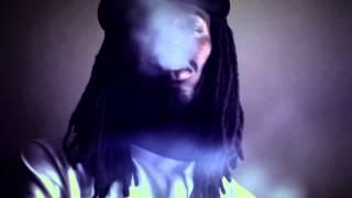 bmtv ka h ft kloud mkbreeze get high music video