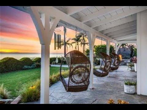 Ocean View Palos Verdes Houses for Sale on 2.5.19