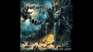 GBHBL Whiplash: Venom - Storm the Gates Review