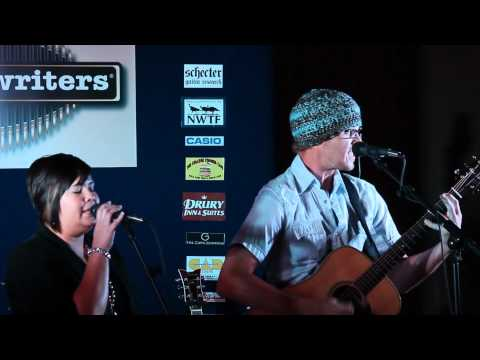 The Songwriters: Jerrys Music 2/27/12