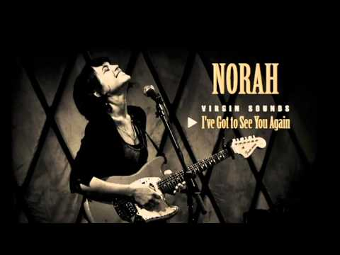 Norah Jones - I've Got to See You Again (Live In NY) - Virgin Sounds