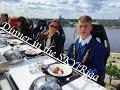 Dinner in the SKY | RIGA