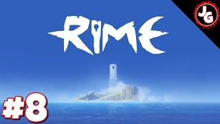 Let's Play RiME #8 [Deutsch|PS4]