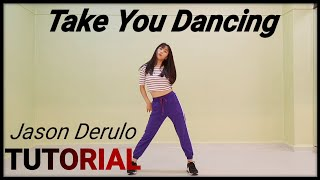 #takeyoudancing #jasonderulodance video --- https://youtu.be/lv2b2t3a6mg